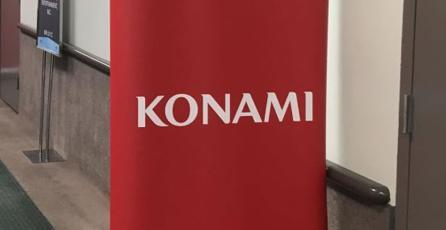 Joven amenazó con hacer explotar las oficinas de Konami