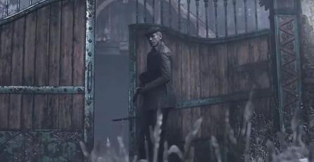 Capcom ya completó más de la mitad del desarrollo de <em>Resident Evil Village</em>