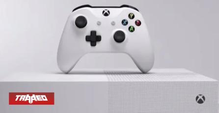 """Microsoft presentaría una Xbox Series X """"más barata"""" para generar preferencia"""