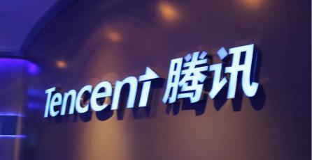 Tencent abre estudio en EUA y hará un AAA para PS5 y Xbox Series X