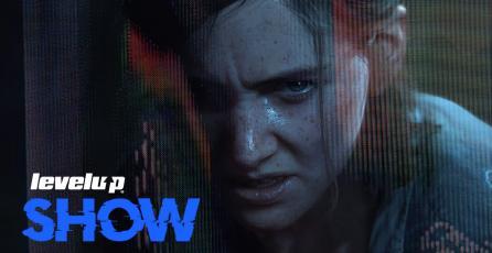 Impresiones de EA Play 2020 - #25 Parte 1