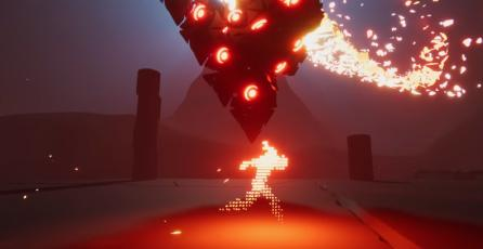 Recompile - Tráiler de Gameplay    PS5