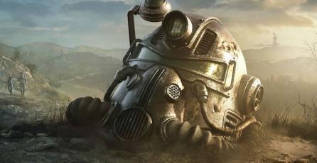 Amazon y creadores de <em>Westworld</em> preparan serie de<em> Fallout</em>