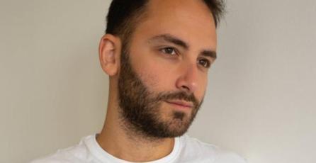 "Fallece Byron ""Reckful"" Bernstein, streamer de Twitch y exjugador professional"