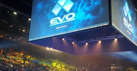 Compañías se retiran de EVO Online tras escándalo de Joey Cuellar