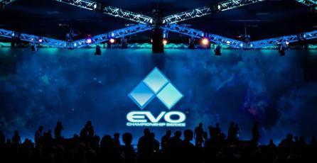 Es oficial: Cuellar fue despedido de EVO y el evento Online se cancela