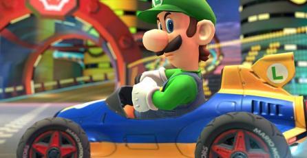 Compañía de karts demandada por Nintendo pidió apoyo y nadie le hizo caso