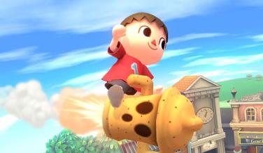 <em>Animal Crossing: New Horizons</em> destrona a <em>The Last of Us: Part II</em> en Japón