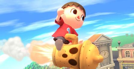 <em>Animal Crossing: New Horizons</em> destrona a <em>The Last of Us: Part II</em> en Japón