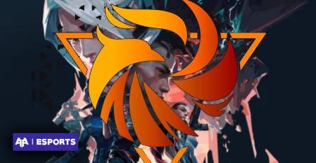 Rebirth Esports obtiene el primer lugar en el VALORANT Invitational