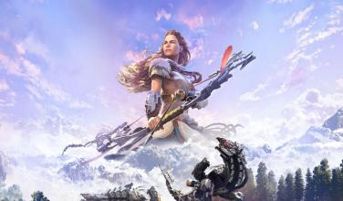 <em>Horizon: Zero Dawn</em> ya tiene fecha de lanzamiento en PC