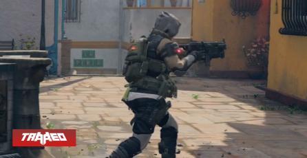 De regreso: Warzone estrenaría modo 'Prop Hunt' en su Battle Royale