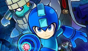 <em>Mega Man</em> tendrá un título VR, pero tal vez nunca puedas jugarlo