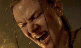 TLOU: actriz de Abby denuncia amenazas