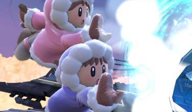 Nintendo condena los recientes casos de conductas sexuales inapropiadas