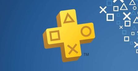 ¿No tienes PS Plus? El multiplayer online en PS4 es gratis por unos días