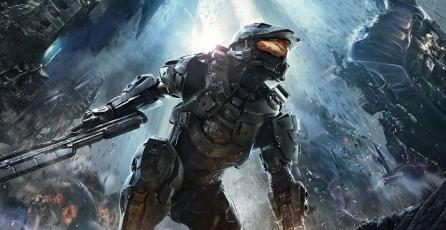 ¿<em>Halo: MCC</em> recibirá microtransacciones? 343i lo aclara