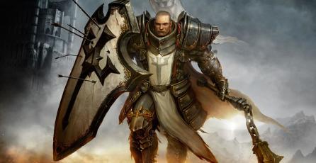 <em>Diablo III</em>: ya inició Pruebas de la Tempestad, la Temporada 21 del título