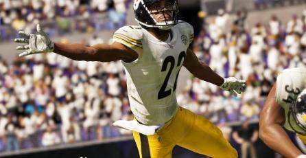 Fans critican fuertemente a <em>Madden NFL 21</em> y EA Sports responde