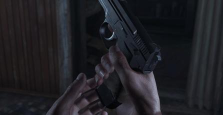 <em>Resident Evil Village</em> podría ser uno de los más largos de la franquicia