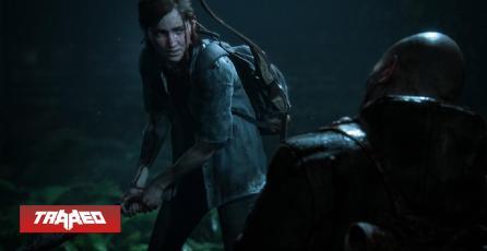 Sony gastó $15 millones de dólares en promocionar The Last of Us Parte II en TV