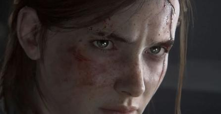 <em>The Last of Us</em>: Naughty Dog condena el acoso y amenazas a sus empleados