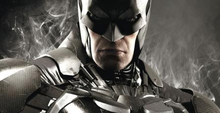 RUMOR: la Corte de los Búhos será el antagonista en el nuevo juego de <em>Batman</em>