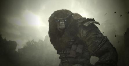 Quédate en Casa: <em>Shadow of The Colossus</em>, una aventura titánica fuera de lo convencional