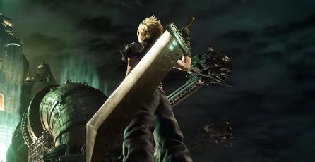 <em>Final Fantasy VII Remake</em>: la pandemia afectará el desarrollo del JRPG