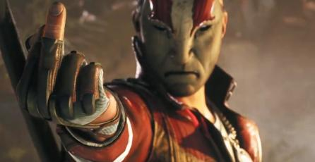 <em>Shadow Warrior 3</em> es una realidad; mira su primer teaser