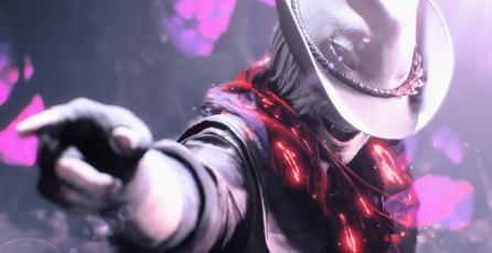 Diseñador de <em>Devil May Cry 5</em> abandona Capcom; trabajará en un estudio extranjero