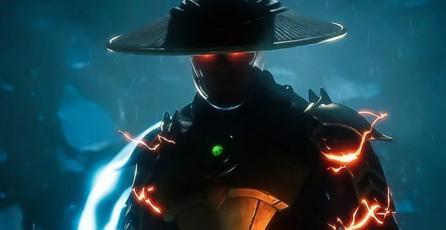 REPORTE: Xbox quiere comprar la división de juegos de Warner Bros.