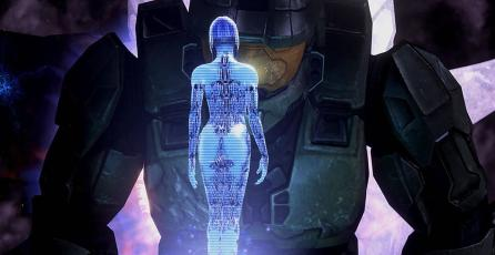 ¡<em>Halo 3</em> ya tiene fecha de lanzamiento en PC!