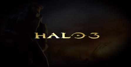 Halo 3: Master Chief Collection - Tráiler Fecha de Lanzamiento | PC