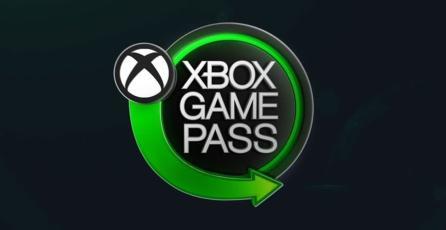 RUMOR: Xbox Game Pass sorprenderá con un third-party muy esperado