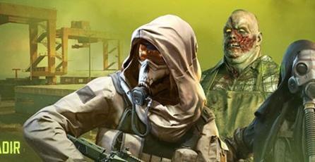 <em>Call of Duty: Mobile</em>: ¿cuándo acabará Radioactive Agent, la Temporada 7 del juego?