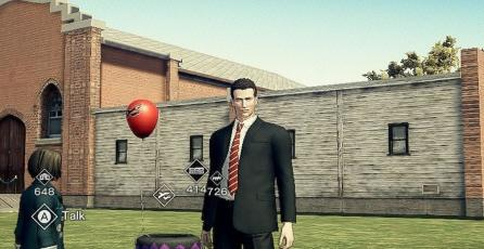 <em>Deadly Premonition 2</em> recibe duras críticas por su frame rate en Switch