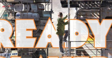 <em>Ready Player One</em> tendrá una secuela y se estrenará este año