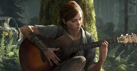 Metacritic toma primera acción para acabar con el review bombing