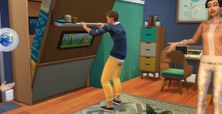 Habrá un reality show de concursos enfocado en <em>The Sims</em> con premios en efectivo