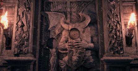 Parece que Capcom prepara un demo de <em>Resident Evil Village</em>