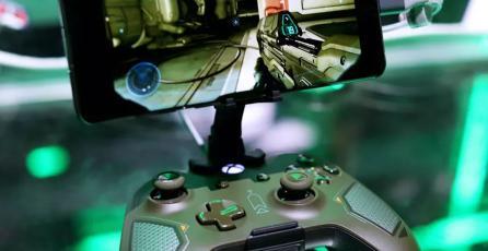 El desarrollo de juegos para Xbox Series X sigue gracias a Project xCloud