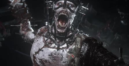 Sí, un modo Zombies estuvo en planes para <em>Call of Duty: Modern Warfare</em>