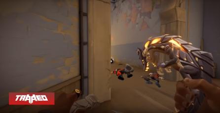 Elderframe: los skins de VALORANT cuestan más que un juego AAA de estreno