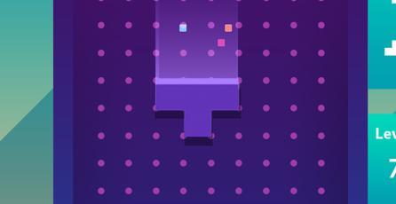 <em>Tetris </em>tendrá un concurso al estilo <em>Confetti</em> con premios en efectivo