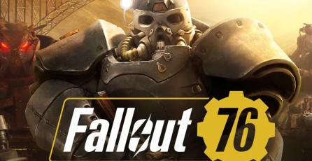 Xbox Game Pass: <em>Fallout 76</em> y un interesante indie llegaron al servicio