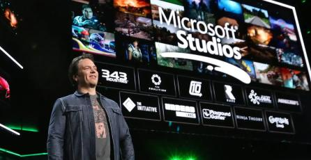 Parece que Xbox tiene cartera abierta para seguir comprando estudios