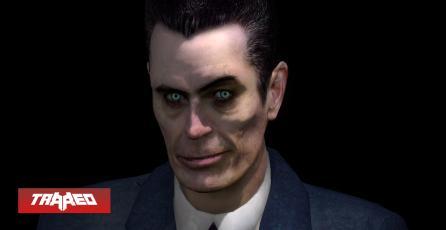 """Incluyendo Half-Life 3: Al menos 5 juegos de la saga fueron cancelados antes de """"Alyx"""""""