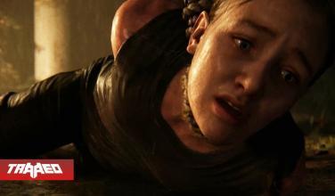 The Last of Us 2 es lo más descargado para PS4 en todo el mundo, menos en LATAM, acá reina FIFA