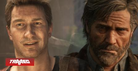 Naughty Dog ya está trabajando en nuevo juego: Exclusivo de PS5 y en singleplayer